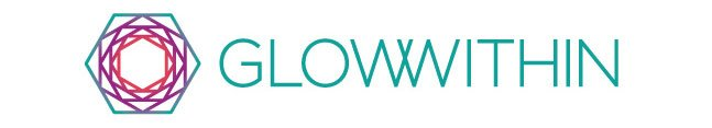 Glow Within logo