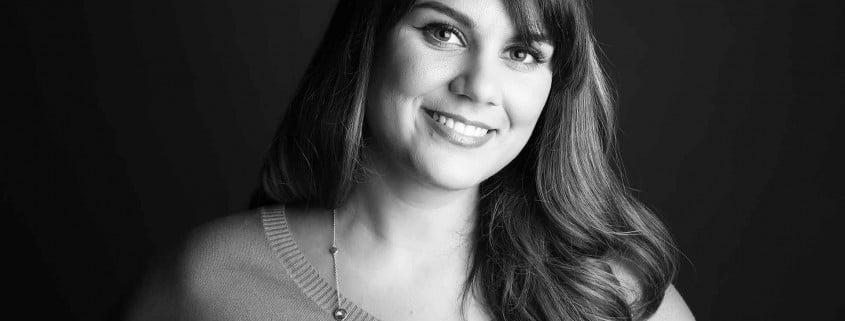 Maria Maraveli - Realignment Therapy